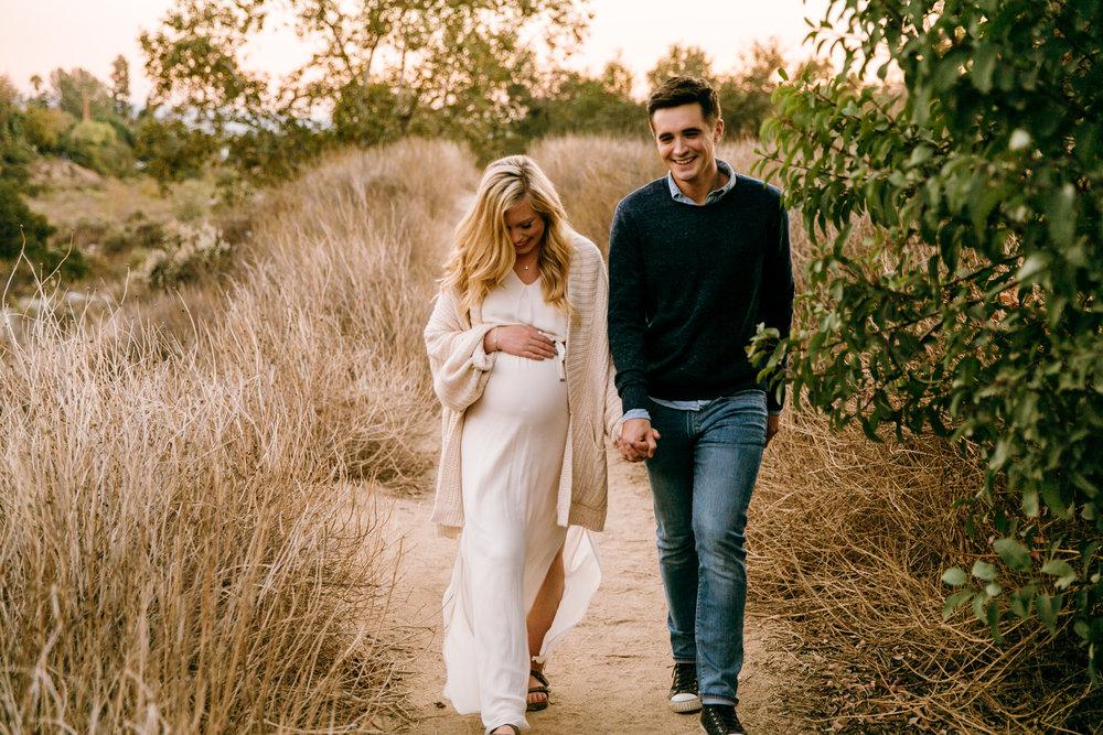 KaraNixonWeddings-Pasadena-EatonCanyon-Maternity-51.jpg