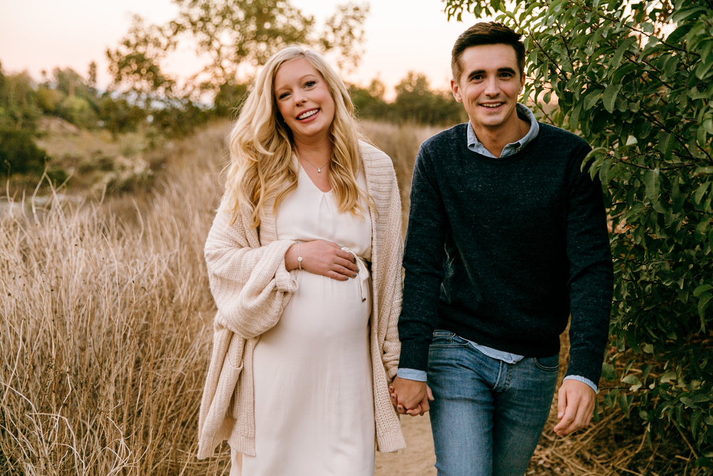 KaraNixonWeddings-Pasadena-EatonCanyon-Maternity-52.jpg