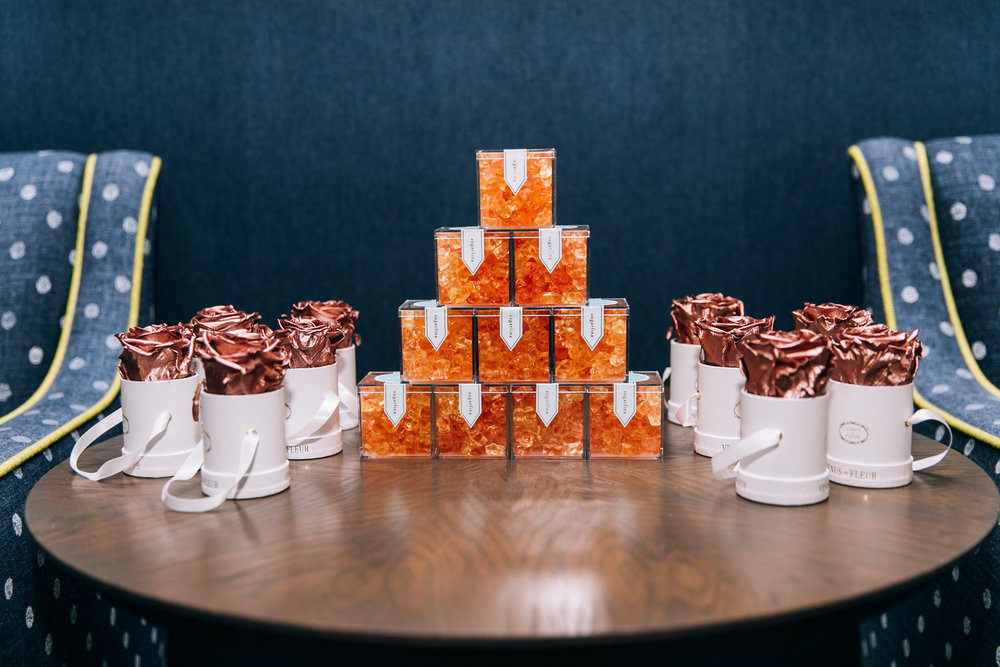 KaraNixonWeddings-NYC-BridalShower-CrosbyHotel-34-2.jpg
