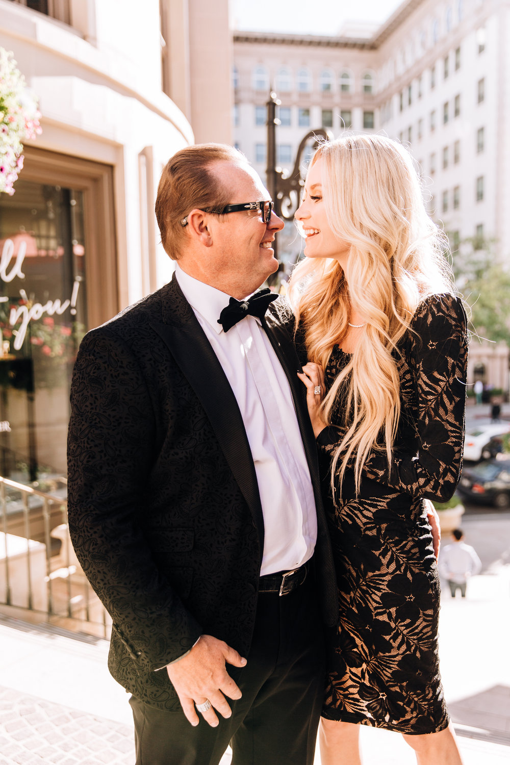 KaraNixonWeddings-BeverlyHills-RodeoDr-Engagement-13.jpg