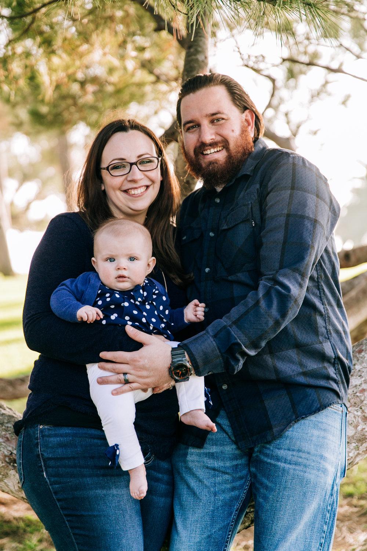 KaraNixonWeddings-FamilyPhotographer-AlisoViejo-5.jpg