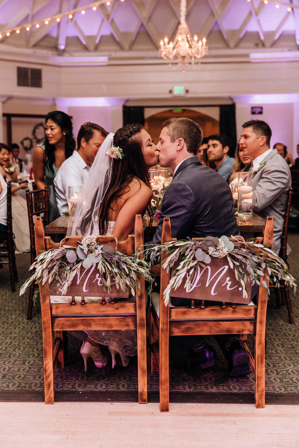 KaraNixonWeddings-TheCasino-SanClemente-Wedding-60.jpg
