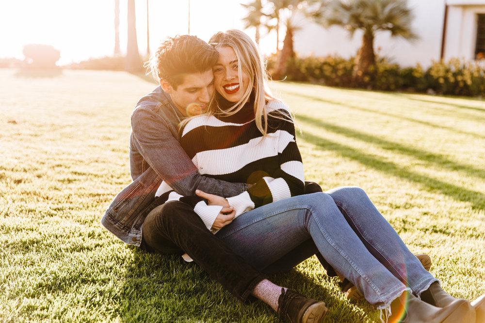 KaraNixonWeddings-SanClemente-Inhome-Engagement-44.jpg