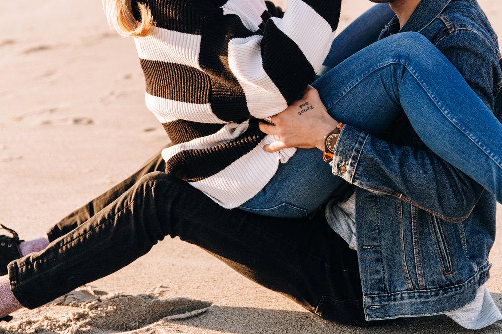 KaraNixonWeddings-SanClemente-Inhome-Engagement-46.jpg