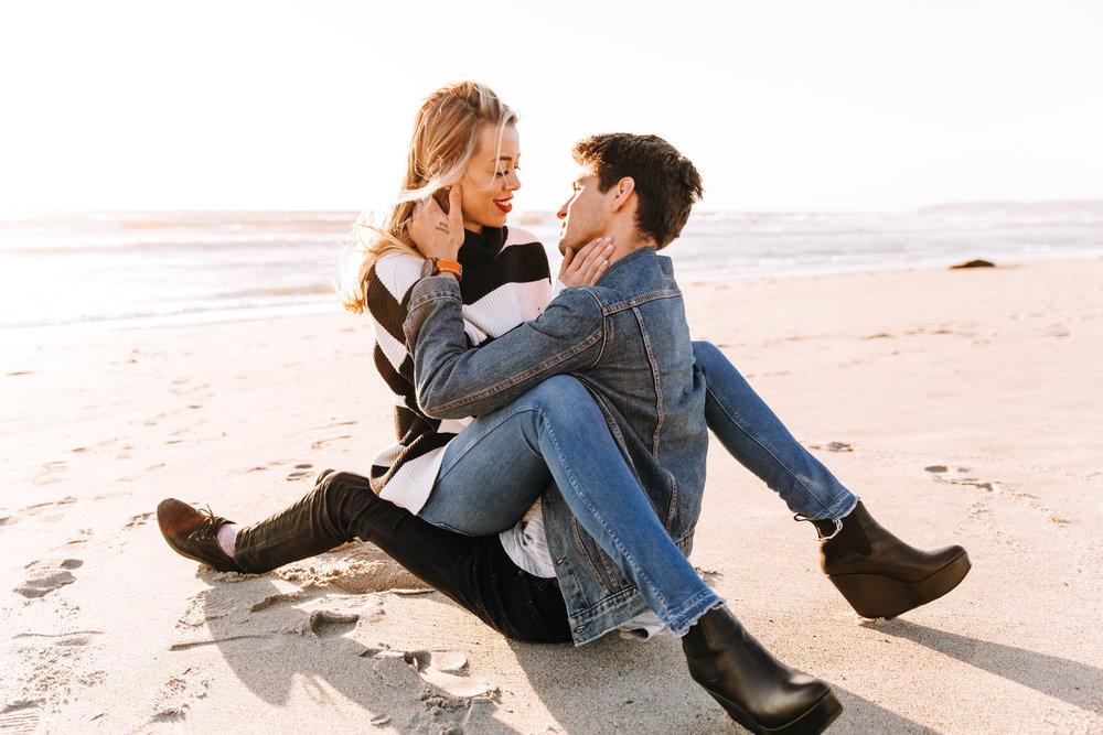 KaraNixonWeddings-SanClemente-Inhome-Engagement-47.jpg
