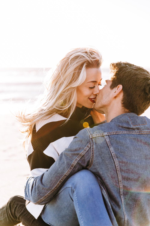 KaraNixonWeddings-SanClemente-Inhome-Engagement-50.jpg