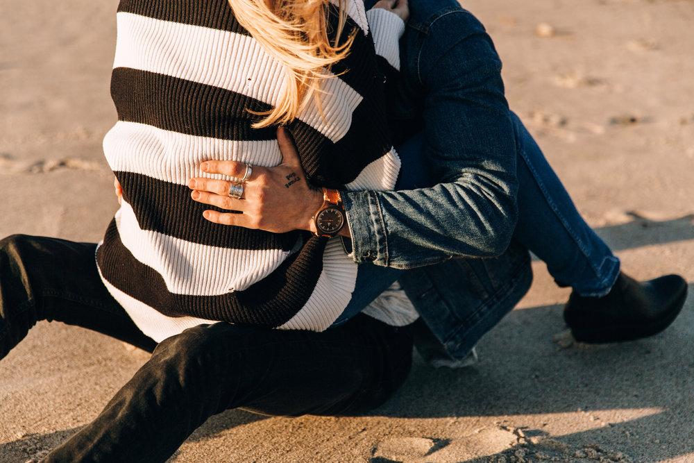 KaraNixonWeddings-SanClemente-Inhome-Engagement-51.jpg