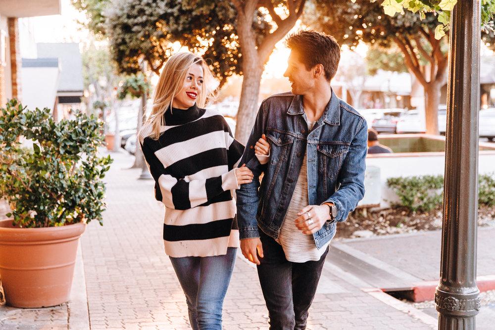 KaraNixonWeddings-SanClemente-Inhome-Engagement-53.jpg