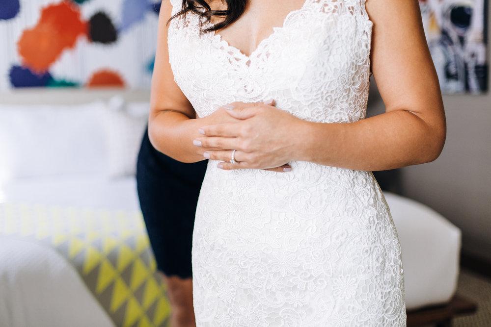 KaraNixonWeddings-VeniceBeach-Wedding-9.jpg