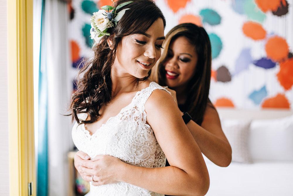 KaraNixonWeddings-VeniceBeach-Wedding-10.jpg