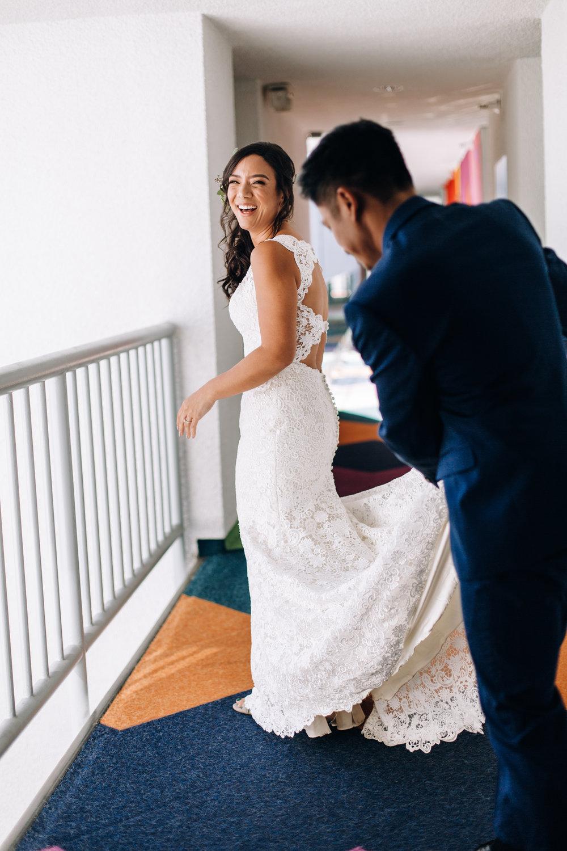 KaraNixonWeddings-VeniceBeach-Wedding-15.jpg