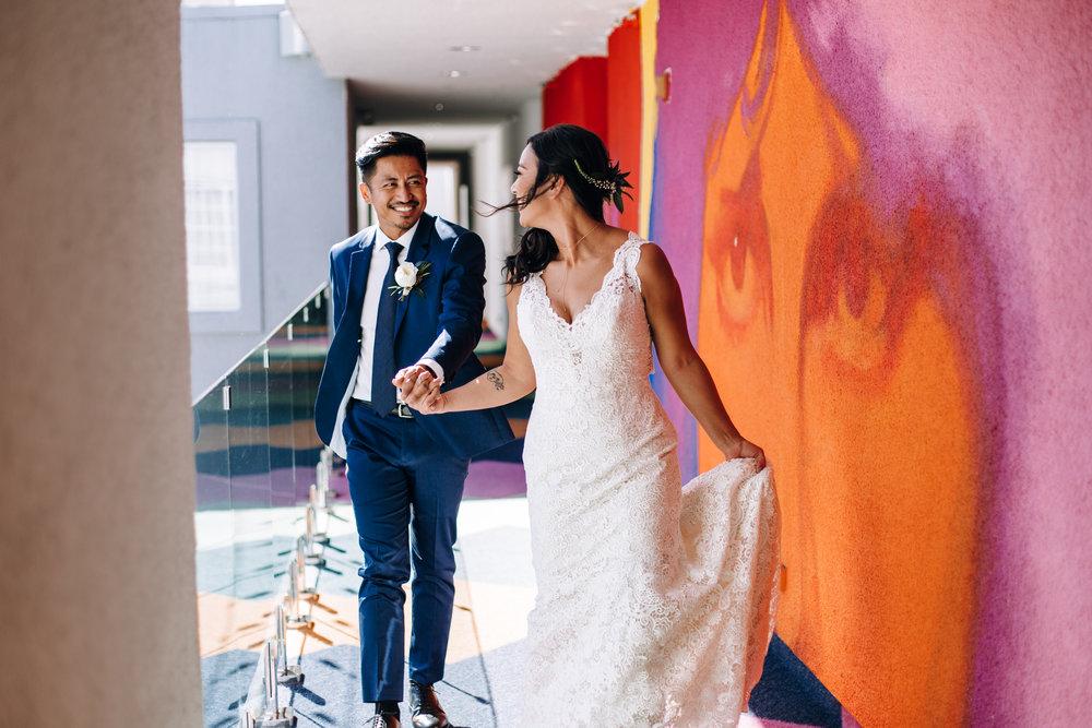 KaraNixonWeddings-VeniceBeach-Wedding-17.jpg