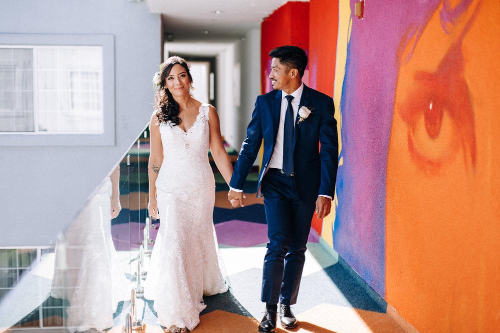 KaraNixonWeddings-VeniceBeach-Wedding-16.jpg