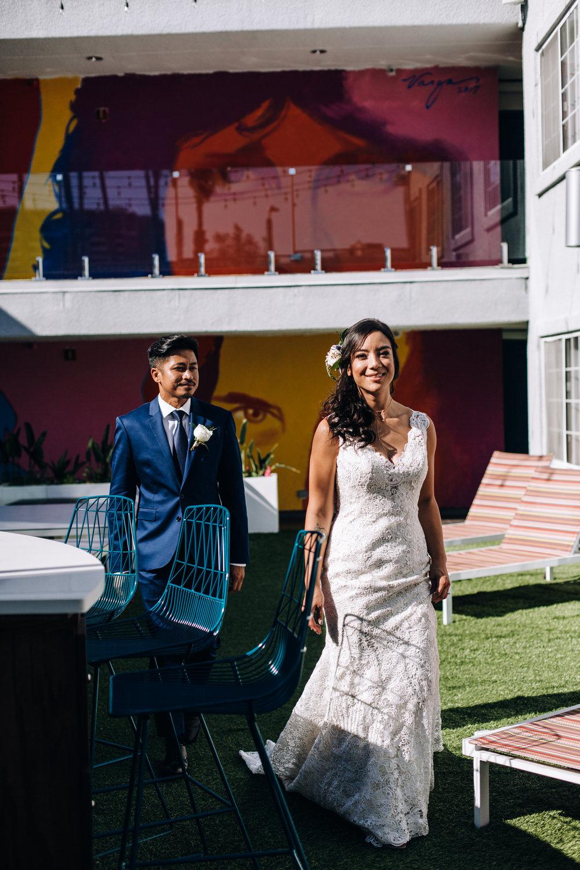 KaraNixonWeddings-VeniceBeach-Wedding-20.jpg