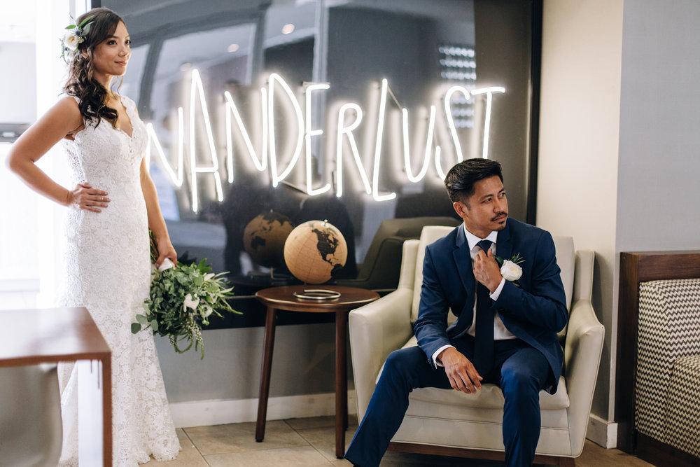 KaraNixonWeddings-VeniceBeach-Wedding-21.jpg