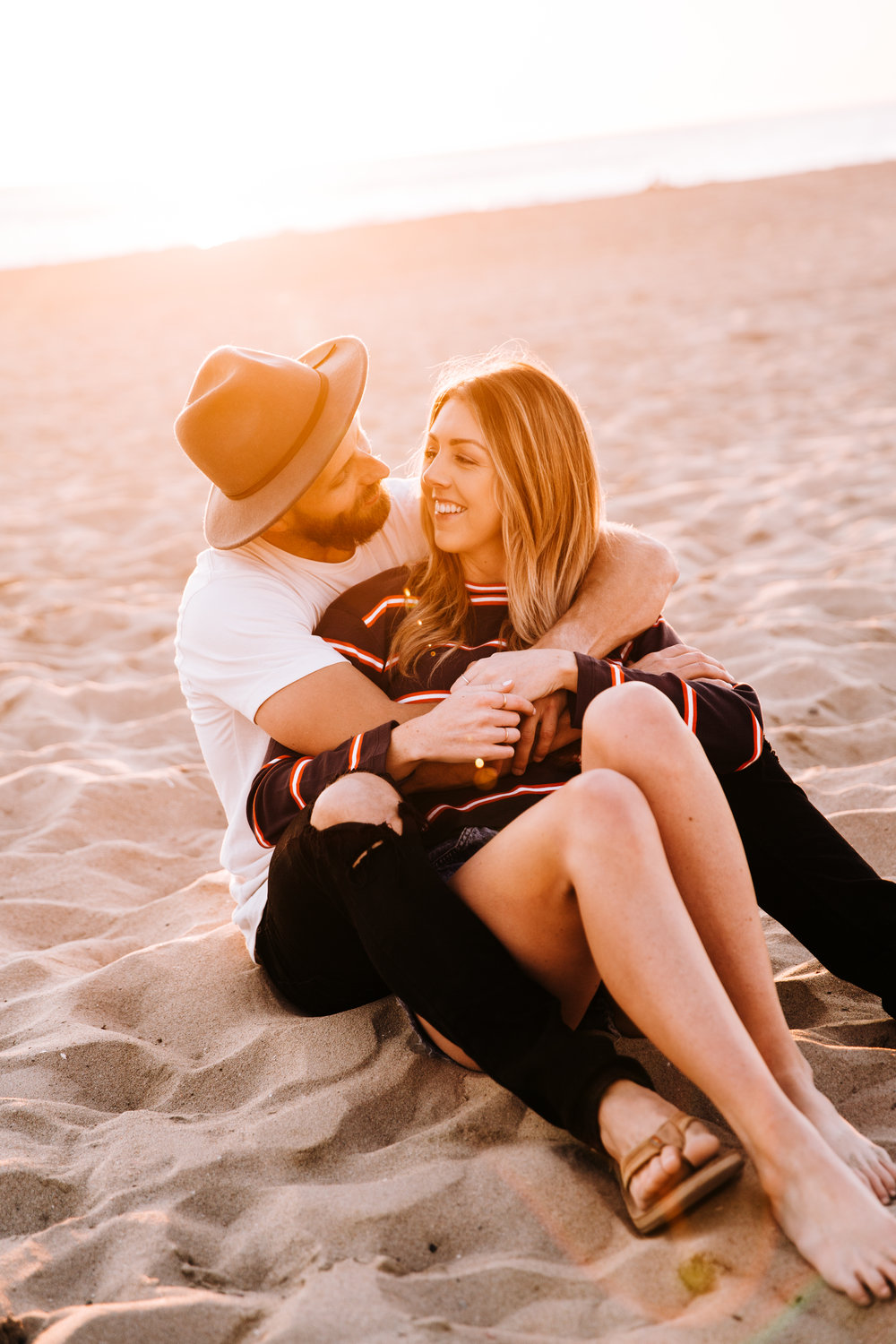 Orange County engagement photographer, Southern California engagement photographer, Newport Beach engagement photographer, Newport Beach engagement session, OC engagement photographer, OC photographer