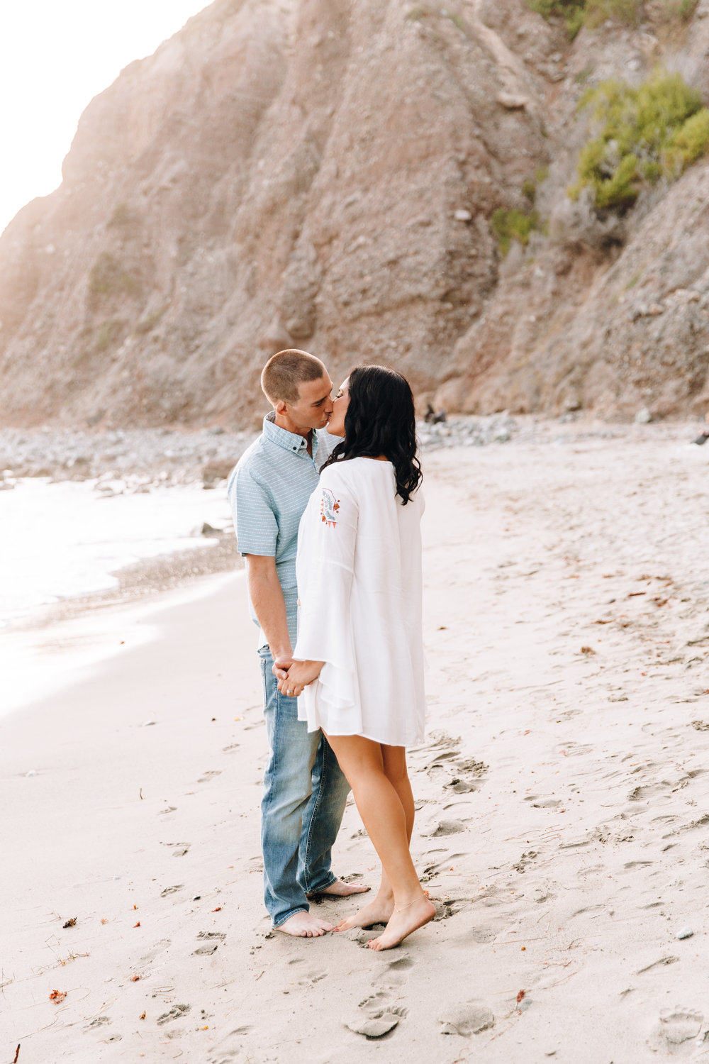 OC ENGAGEMENT PHOTOGRAPHER, SOUTHERN CALIFORNIA ENGAGEMENT PHOTOGRAPHER, ORANGE COUNTY ENGAGEMENT PHOTOGRAPHER, SOCAL ENGAGEMENT PHOTOGRAPHER, LAGUNA BEACH ENGAGEMENT PHOTOGRAPHER, LAGUNA ENGAGEMENT