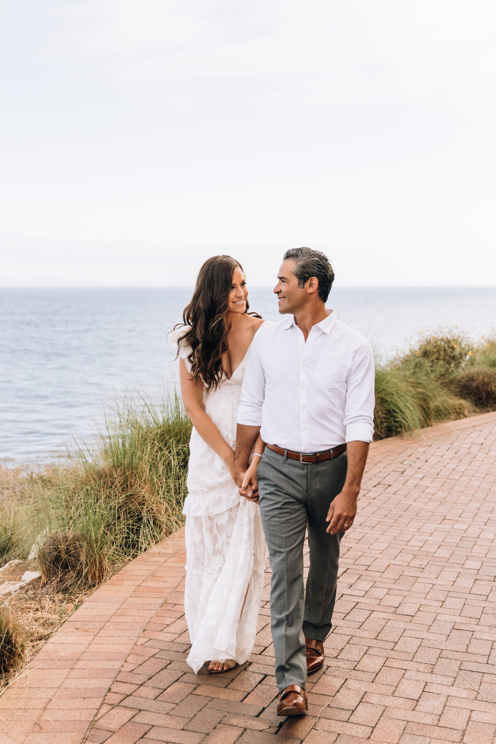 LA wedding photographer, Southern California wedding photographer, Los Angeles wedding photographer, SoCal wedding photographer, LA elopement photographer, Palos Verdes elopement photographer