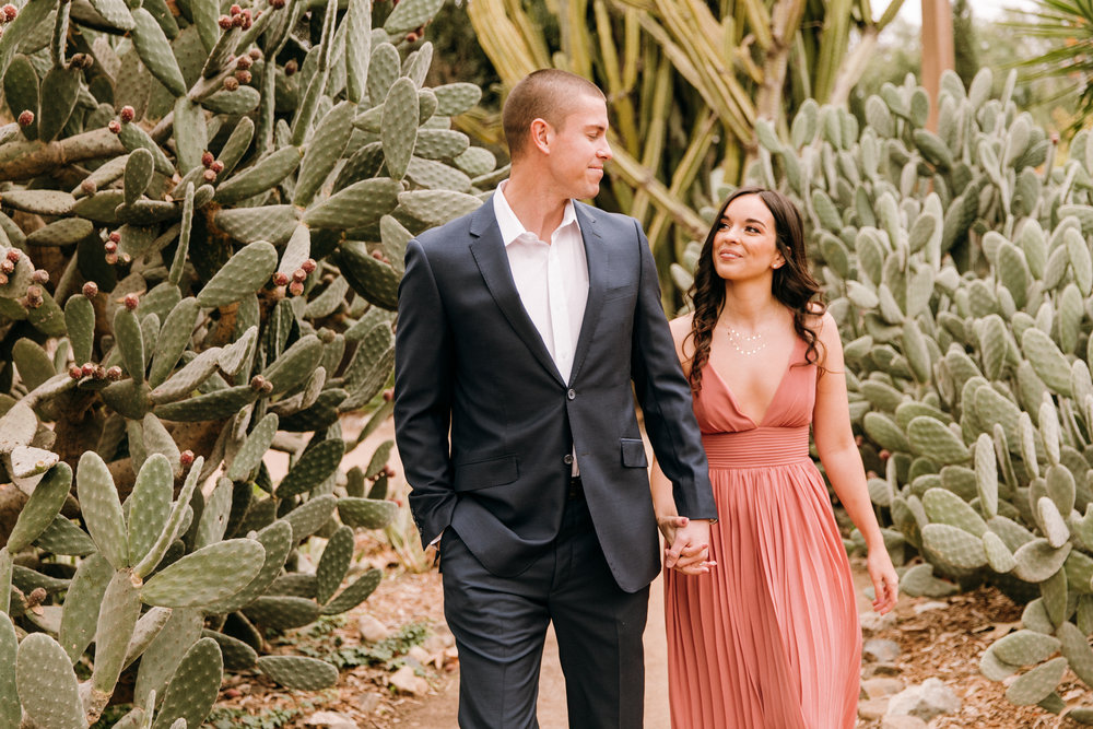 Orange County Photographer, OC Photographer, Orange County Engagement Session, San Juan Engagement session, In N Out engagement session, Southern California Photographer, SoCal Engagement Photographer