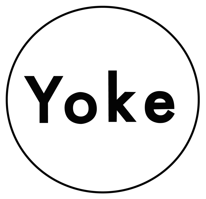 Yoke Anatomy for Asana - Grounding the feet, legs and pelvisYoga ...