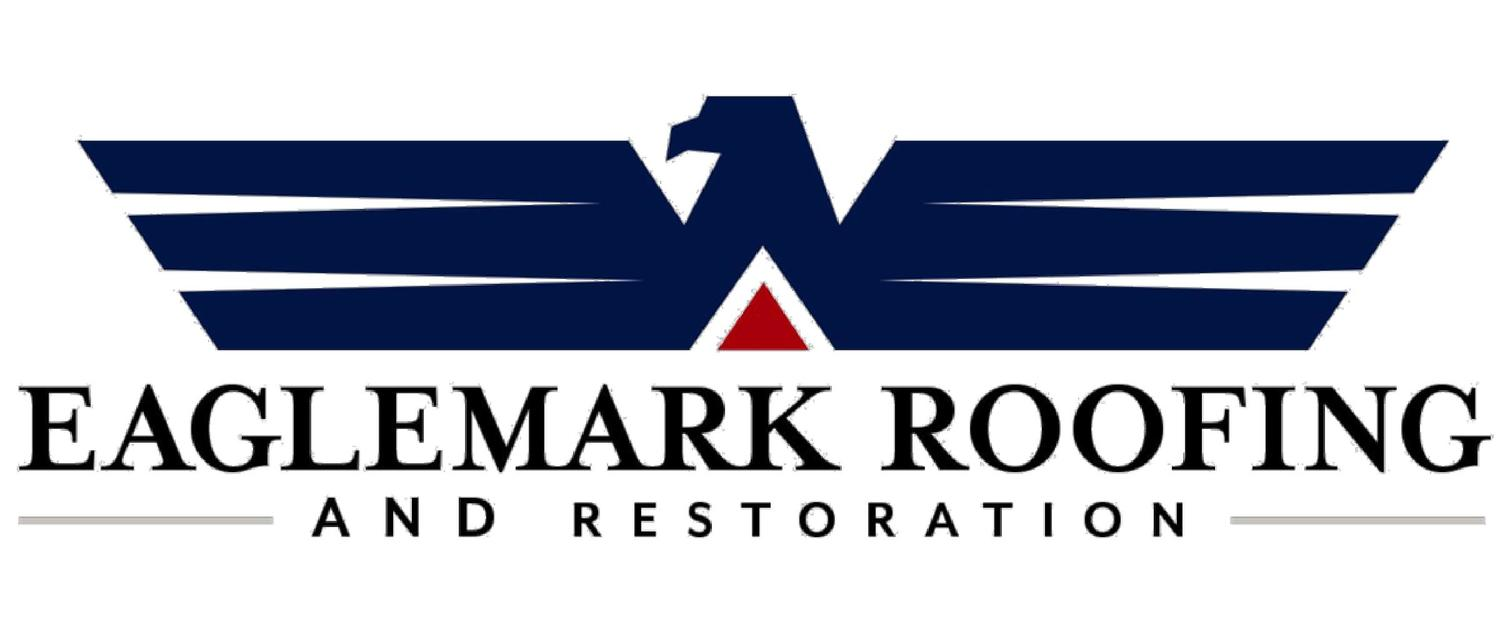 Eaglemark roofing and restoration