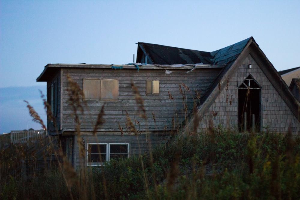 2013 October Gibson House (3).jpg