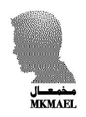 logo-mkmael.jpg