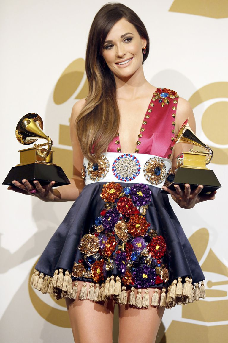 hbz-grammys-kacey-musgraves-gettyimages-465648651.jpg