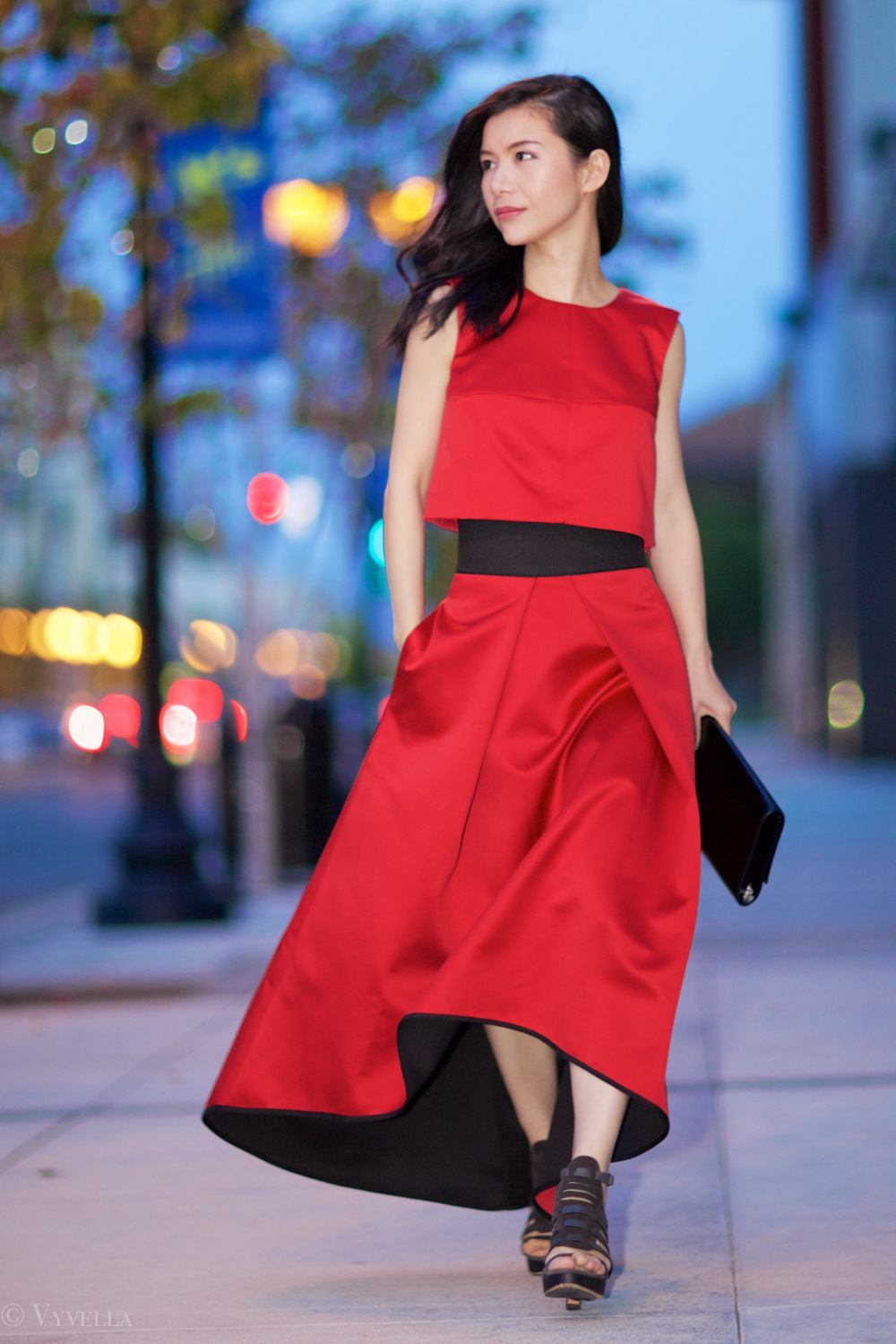looks_red-and-black_04.jpg
