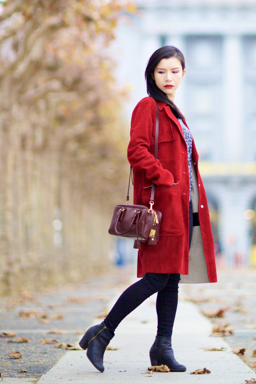looks_burgundy-1_03.jpg