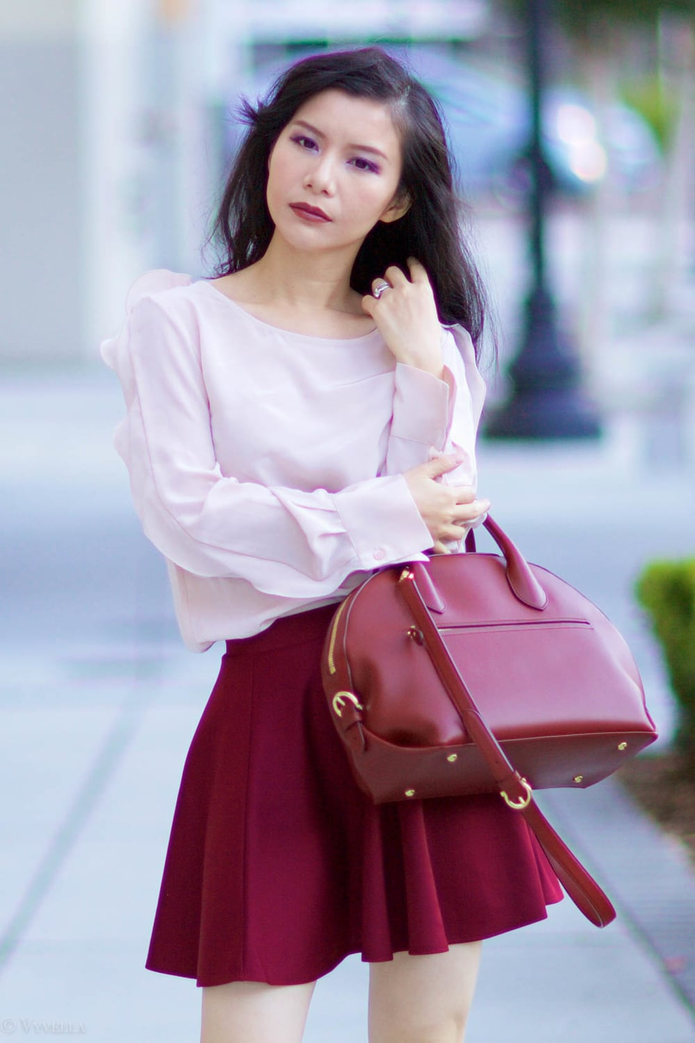 looks_pastel-pink-and-burgundy_03.jpg