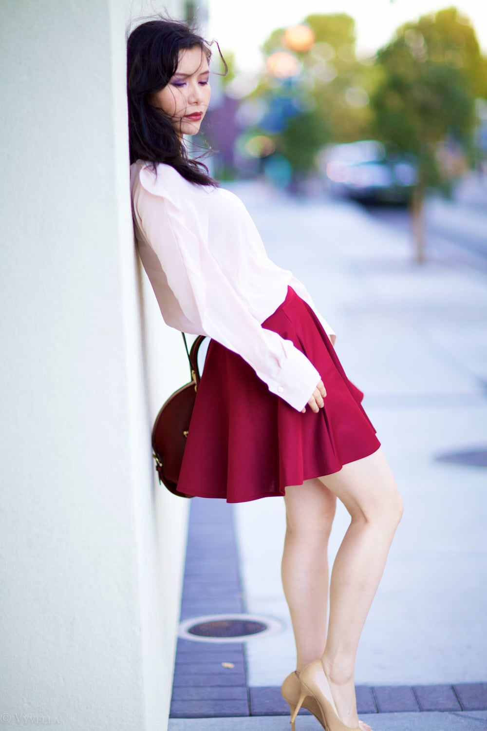 looks_pastel-pink-and-burgundy_01.jpg