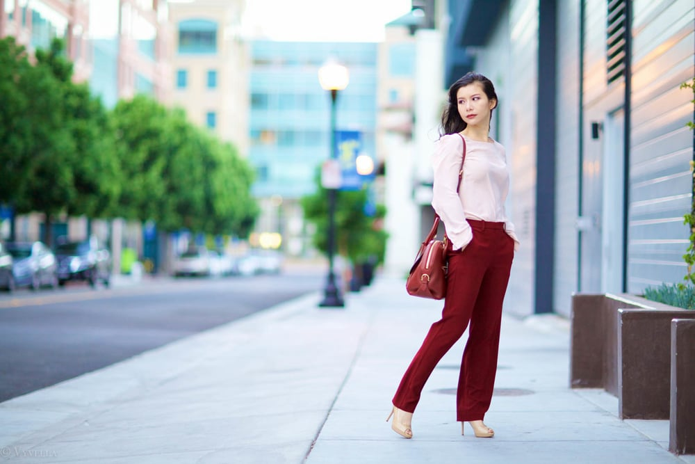 looks_pastel-pink-and-burgundy_06.jpg