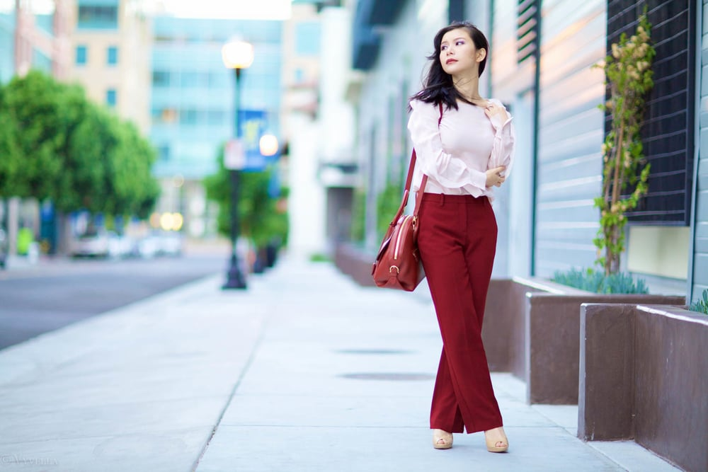 looks_pastel-pink-and-burgundy_05.jpg