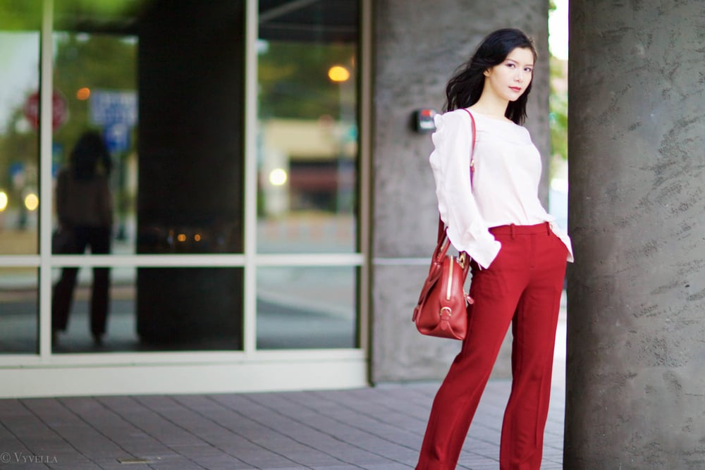 looks_pastel-pink-and-burgundy_09.jpg