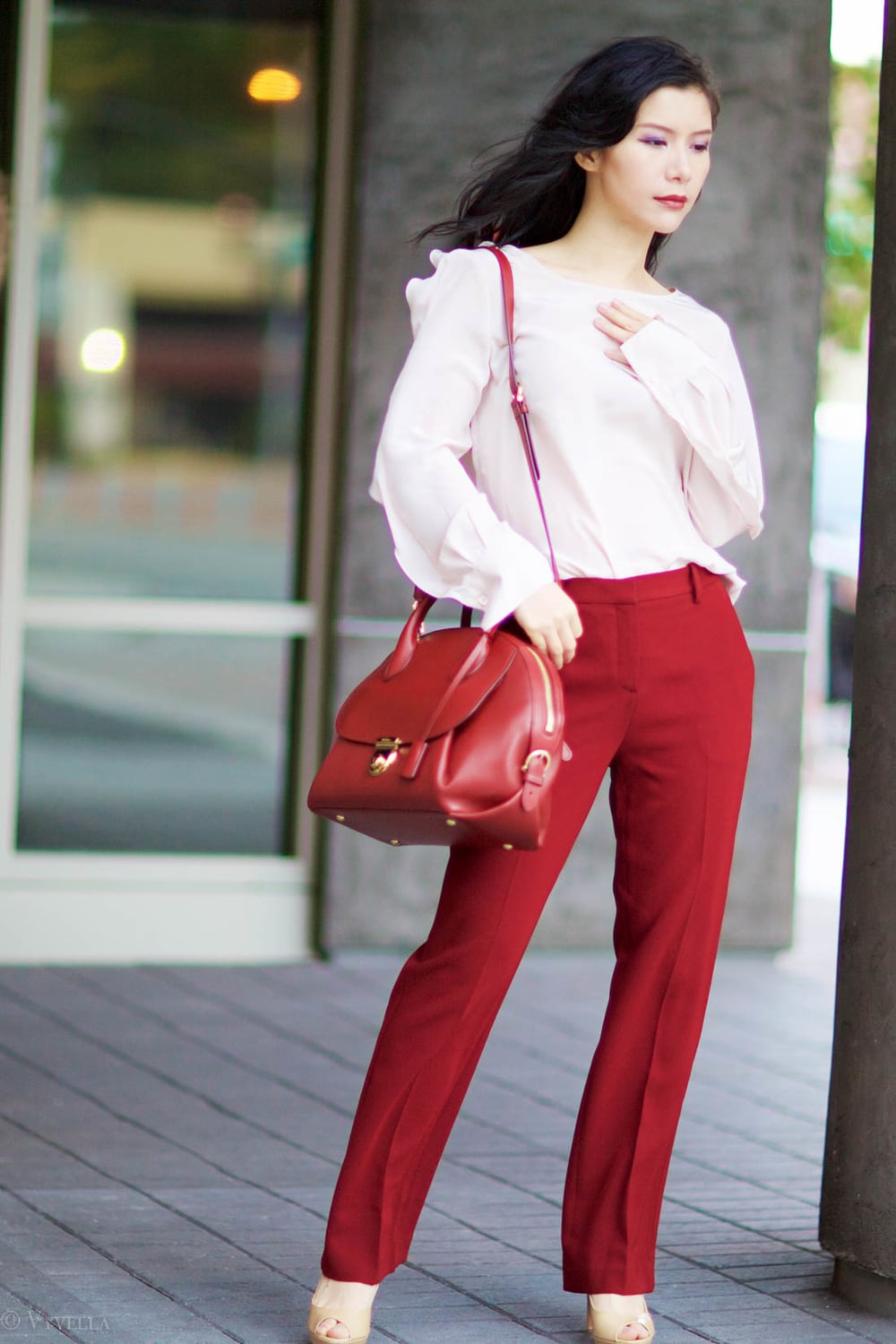 looks_pastel-pink-and-burgundy_10.jpg