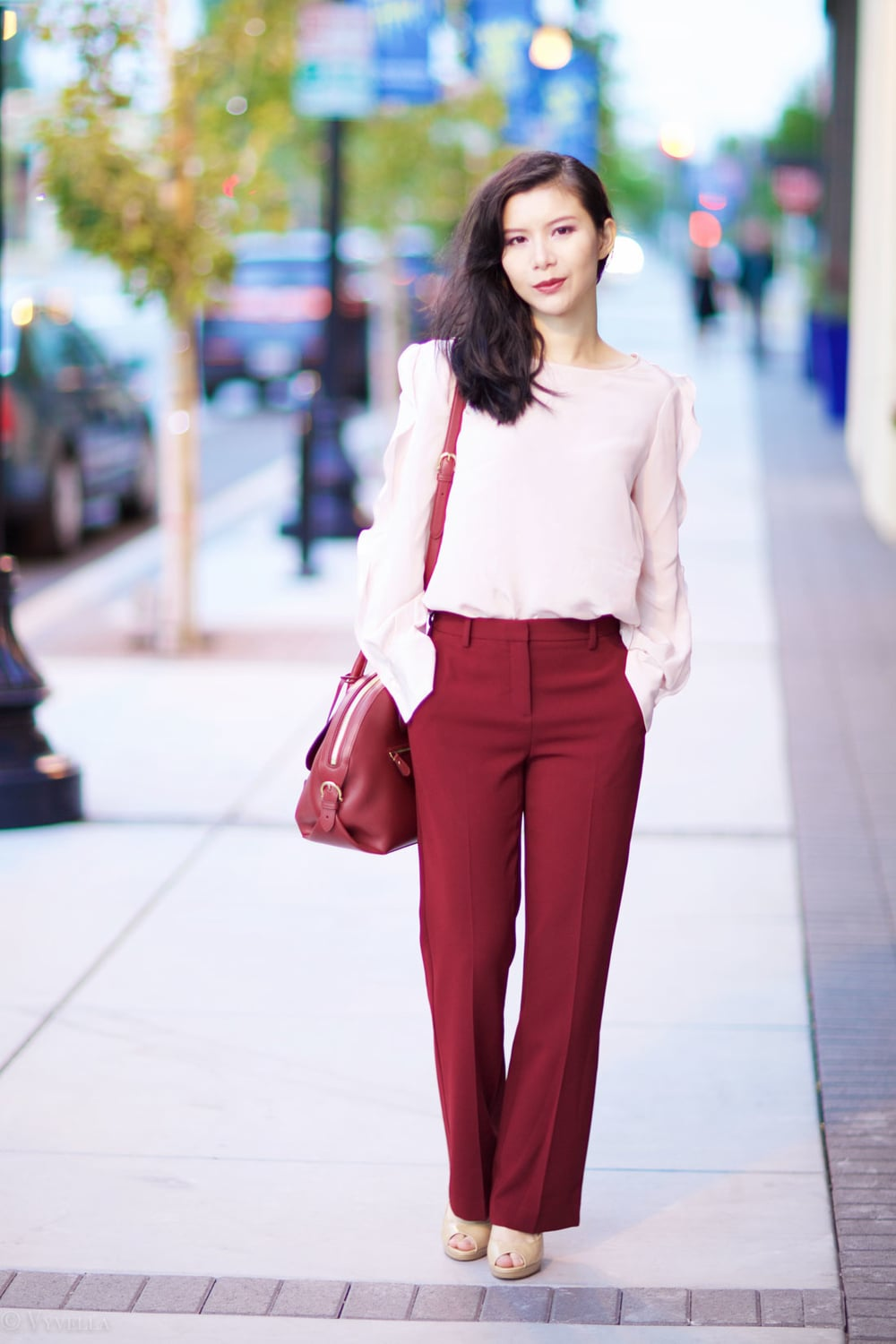 looks_pastel-pink-and-burgundy_11.jpg