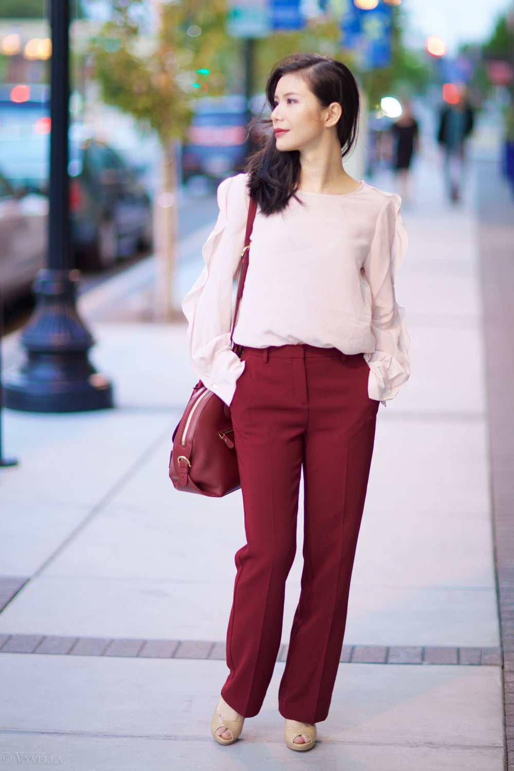 looks_pastel-pink-and-burgundy_12.jpg