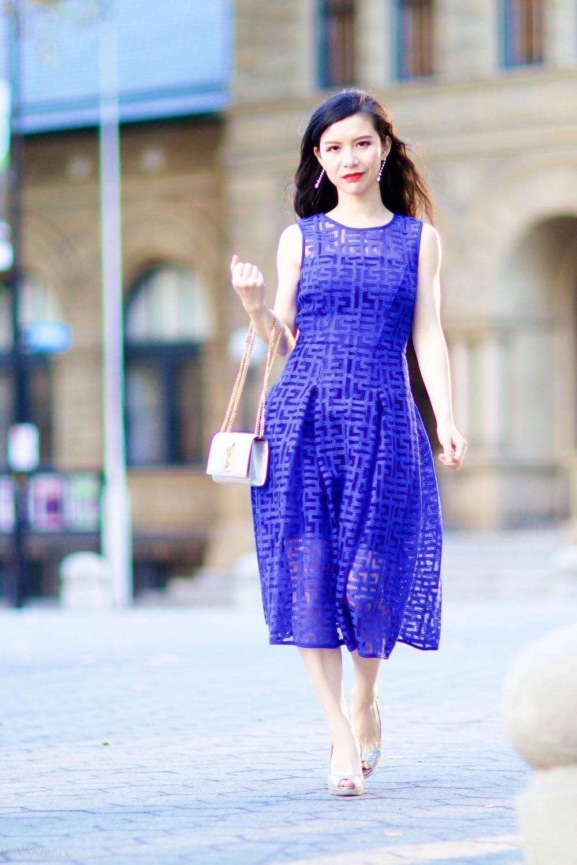 looks_cobalt-blue_11.jpg