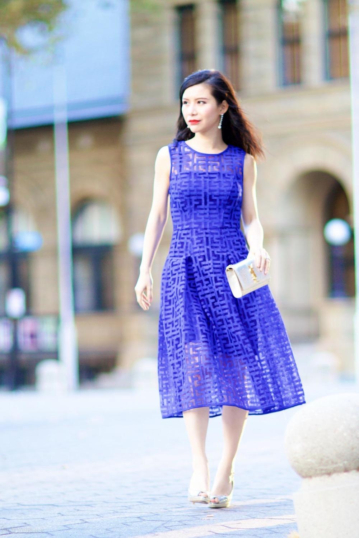 looks_cobalt-blue_12.jpg