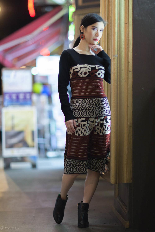 looks_jacquard-knit_01.jpg