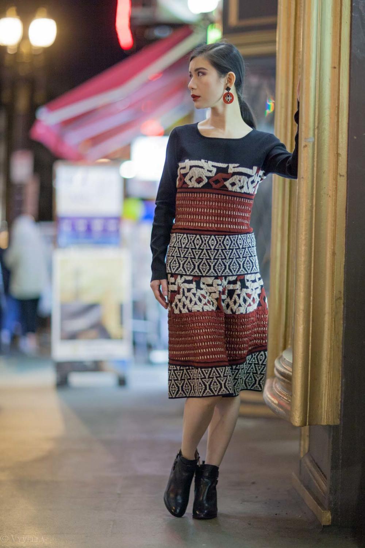 looks_jacquard-knit_02.jpg
