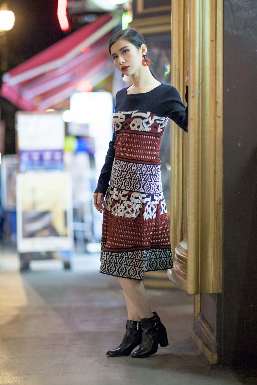 looks_jacquard-knit_03.jpg