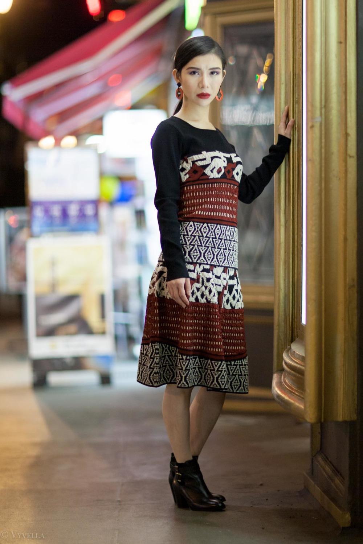 looks_jacquard-knit_04.jpg