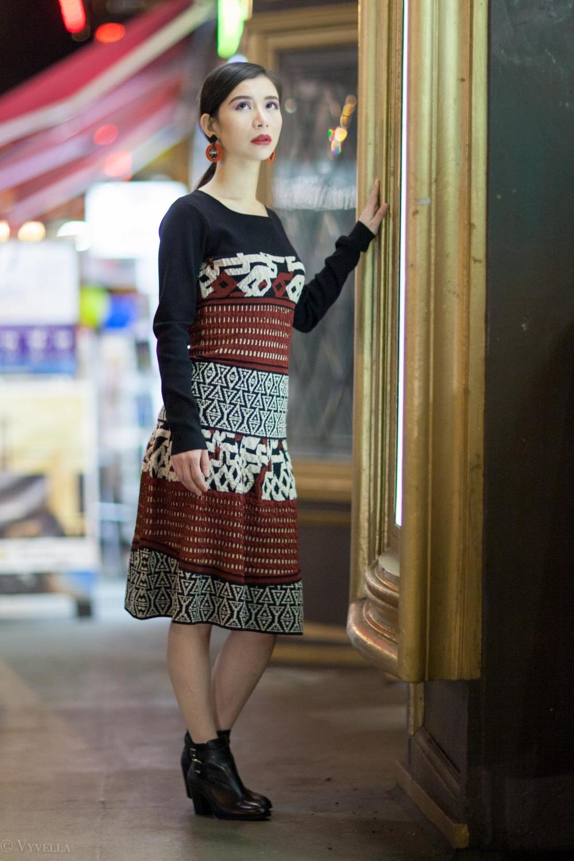 looks_jacquard-knit_06.jpg