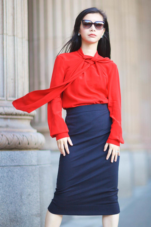 looks_red-and-black-ii_03.jpg