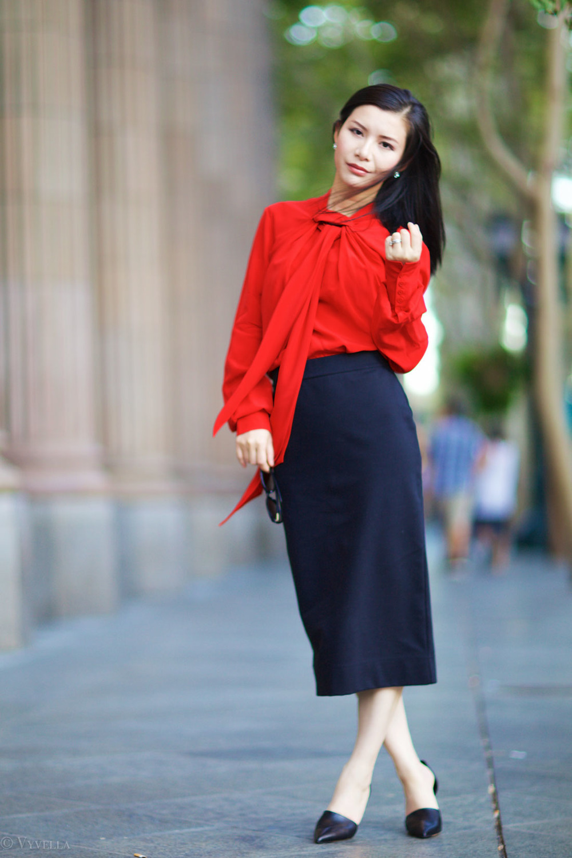 looks_red-and-black-ii_07.jpg