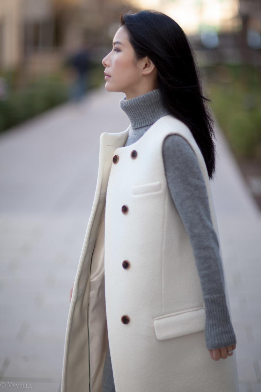 looks_white-vest_03.jpg