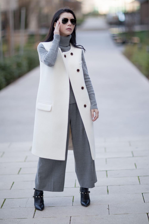looks_white-vest_04.jpg