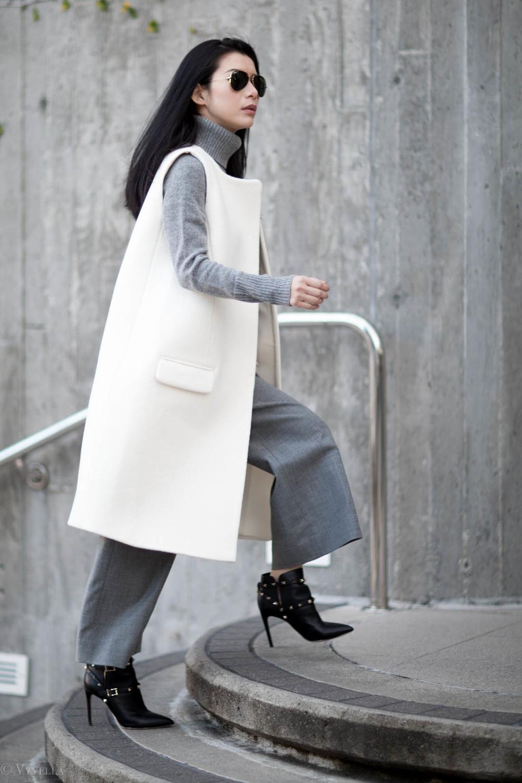 looks_white-vest_08.jpg